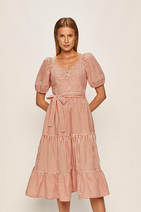 помаранчевий Glamorous - Сукня Жіночий