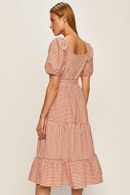 Glamorous - Сукня  100% Бавовна