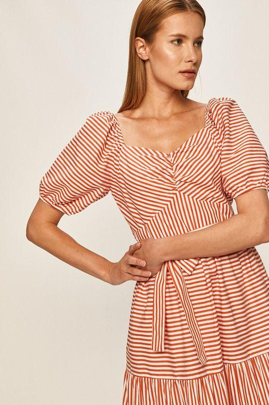 помаранчевий Glamorous - Сукня