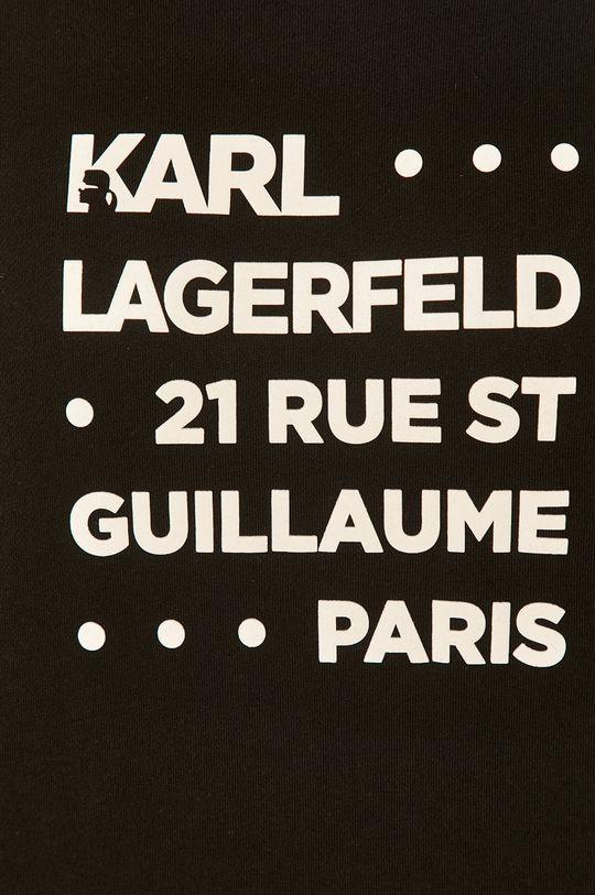 Karl Lagerfeld - Rochie De femei