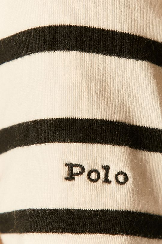 Polo Ralph Lauren - Šaty Dámský