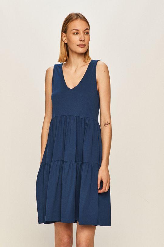 niebieski Jacqueline de Yong - 15204448 Damski