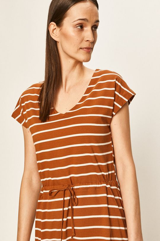 коричневий Jacqueline de Yong - Сукня