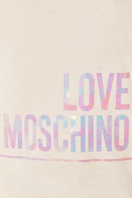Love Moschino - Rochie De femei