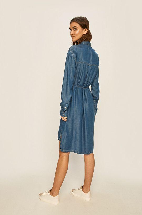 Pepe Jeans - Сукня Lush  100% Ліоцелл