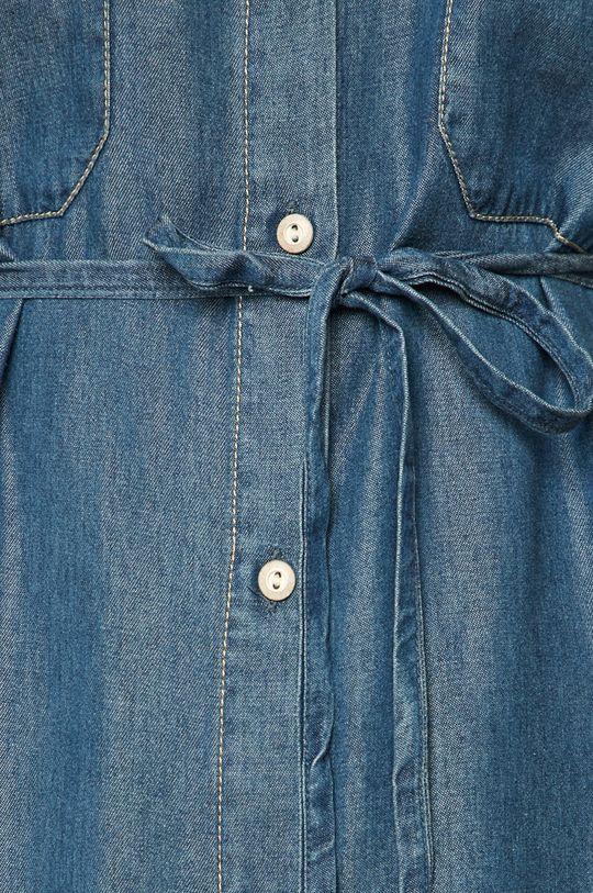 Pepe Jeans - Сукня Lush Жіночий