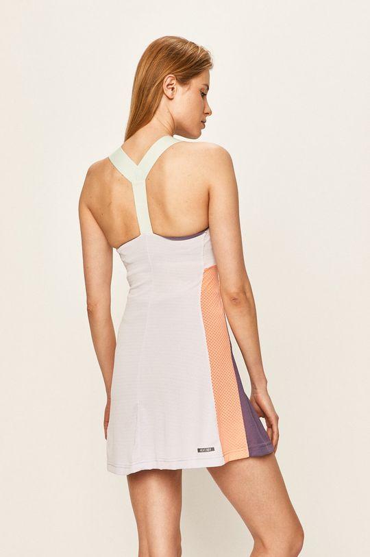 adidas Performance - Šaty 100% Recyklovaný polyester