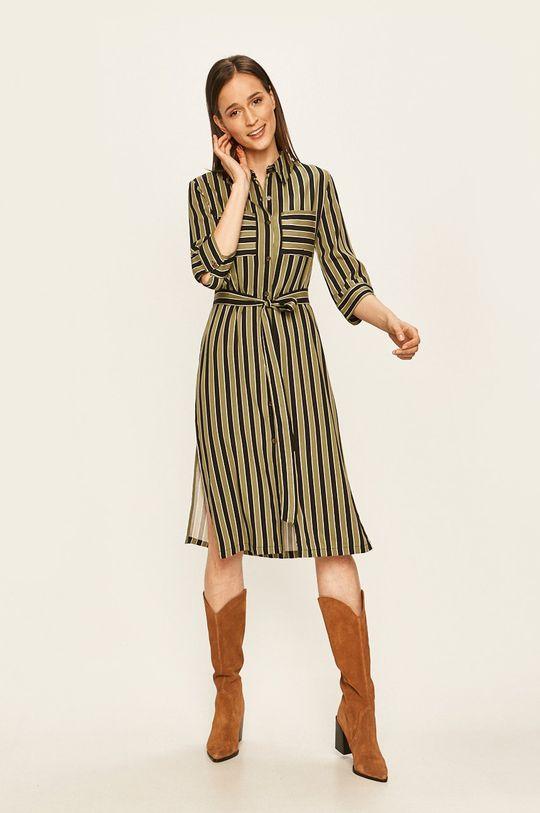 Tally Weijl - Šaty viacfarebná
