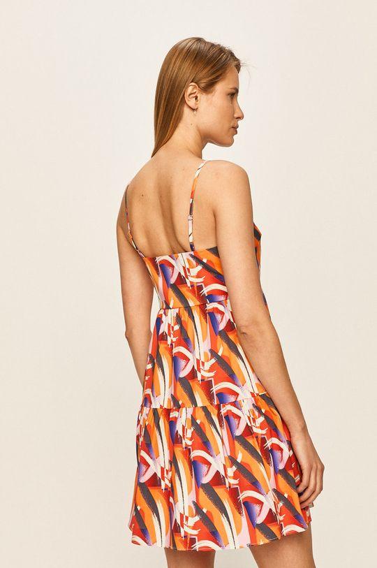 Glamorous - Šaty <p>100% Bavlna</p>
