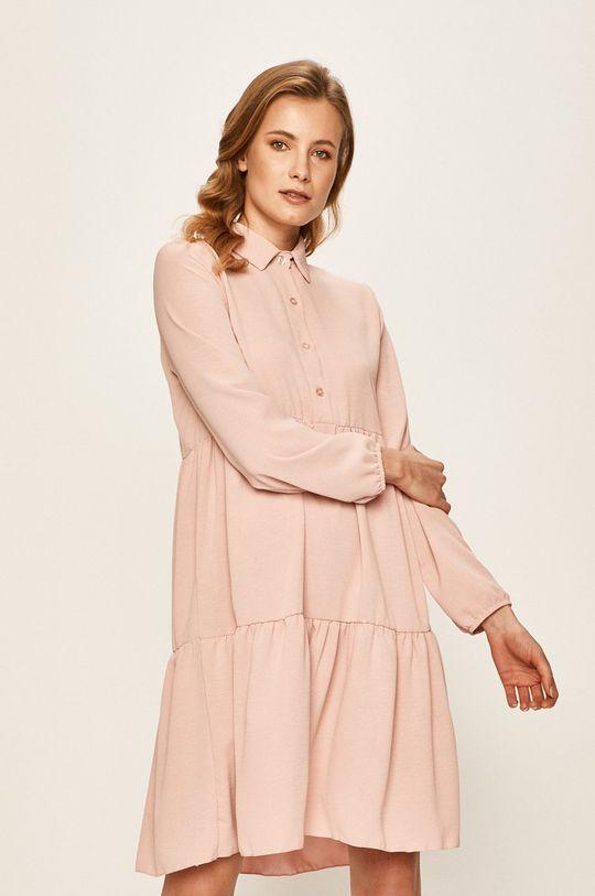 roz murdar Haily's - Rochie De femei