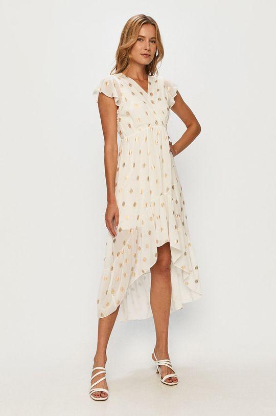 білий Haily's - Сукня Жіночий