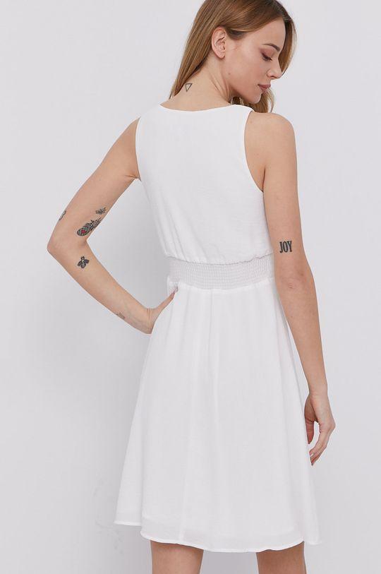 Morgan - Šaty  100% Polyester