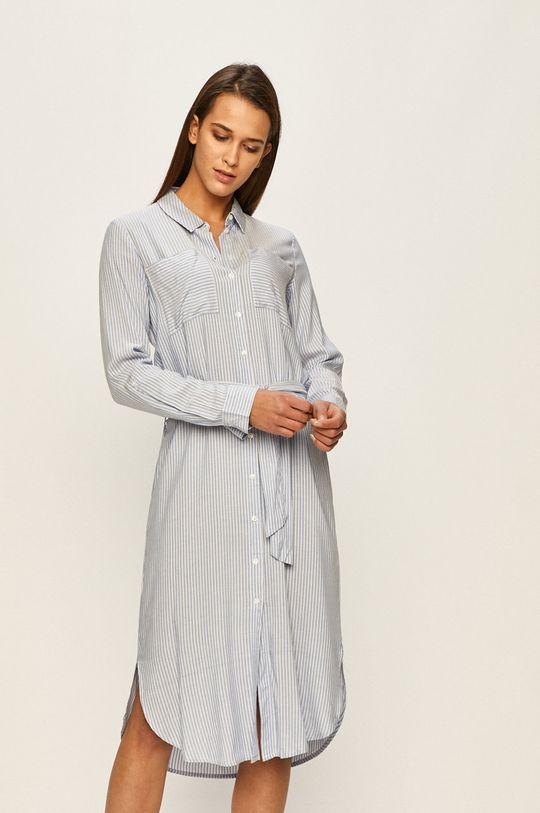світло-блакитний Jacqueline de Yong - Сукня Жіночий