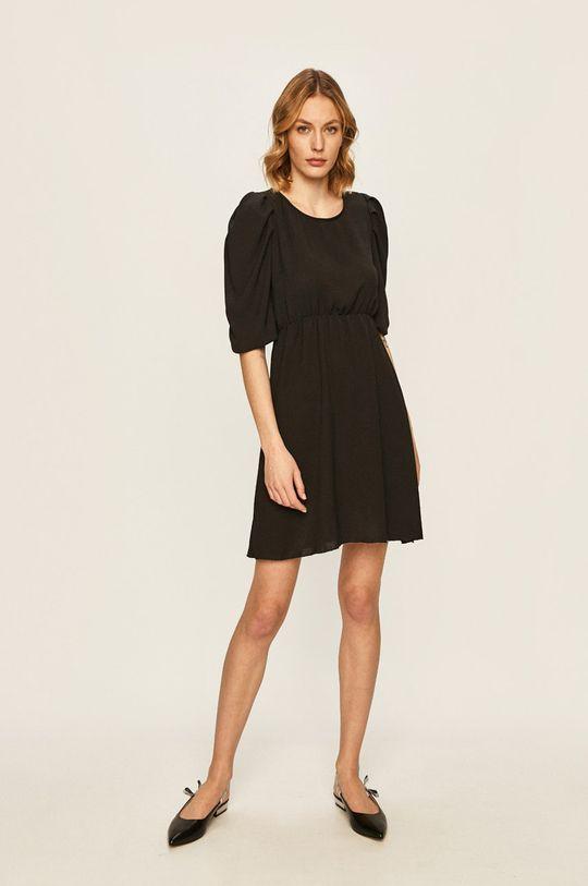 Haily's - Sukienka czarny