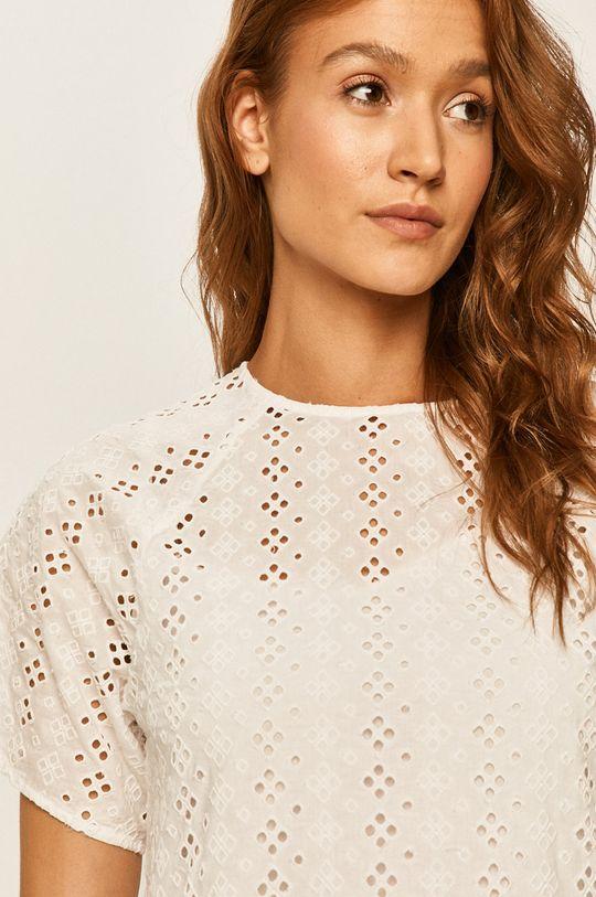 biały Levi's - Sukienka