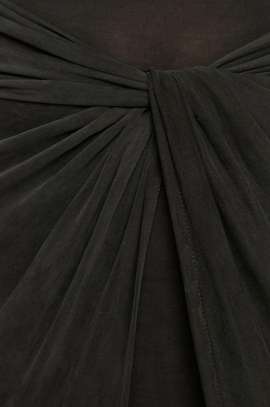 AllSaints - Сукня Sami Dress Жіночий