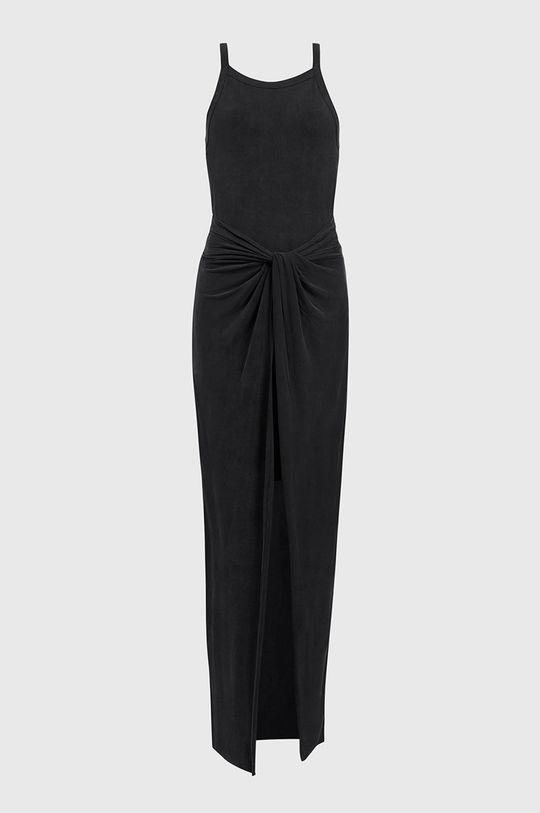 AllSaints - Сукня Sami Dress