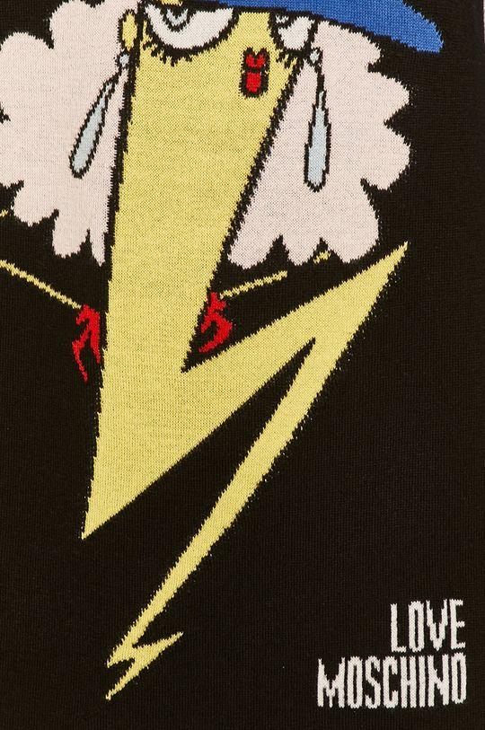 Love Moschino - Сукня Жіночий