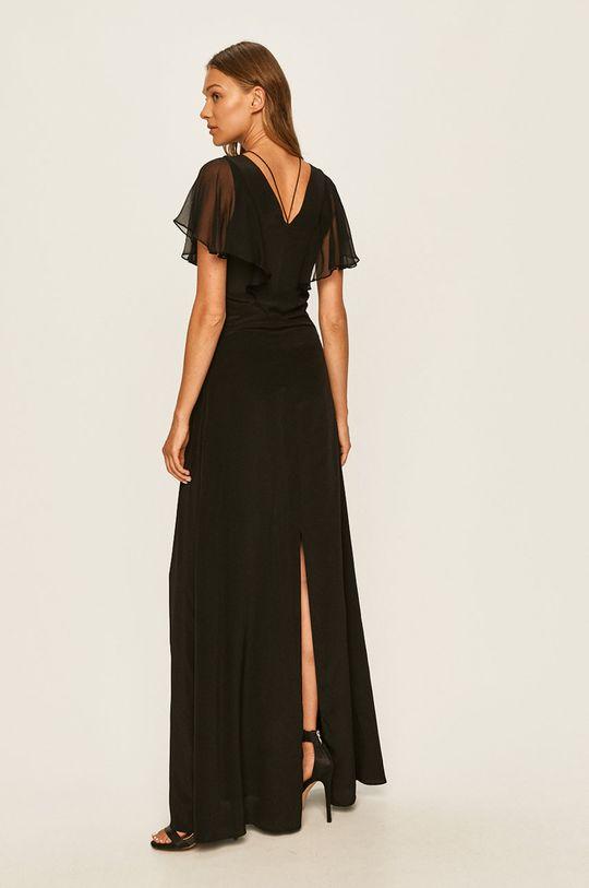 Karl Lagerfeld - Šaty  Podšívka: 100% Polyester Hlavní materiál: 100% Hedvábí