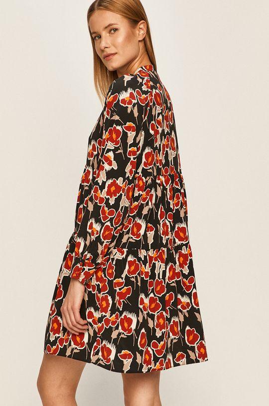 Glamorous - Šaty  100% Polyester