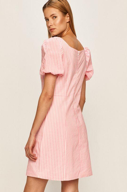 Glamorous - Šaty  100% Bavlna