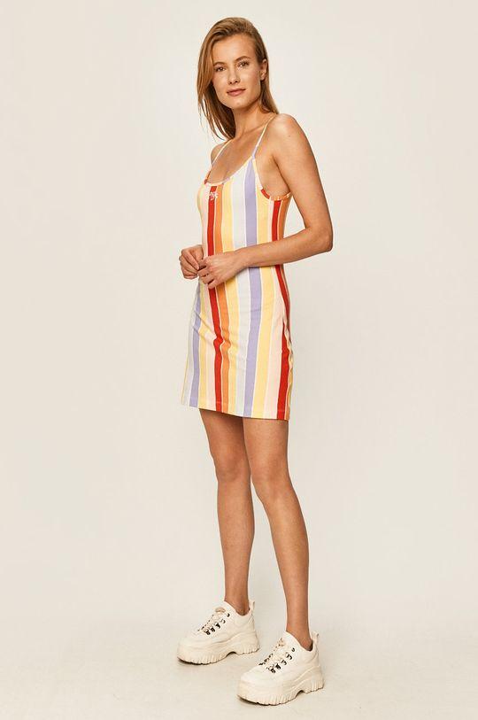 Nike Sportswear - Šaty vícebarevná