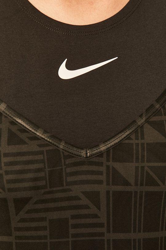 Nike Sportswear - Šaty Dámský