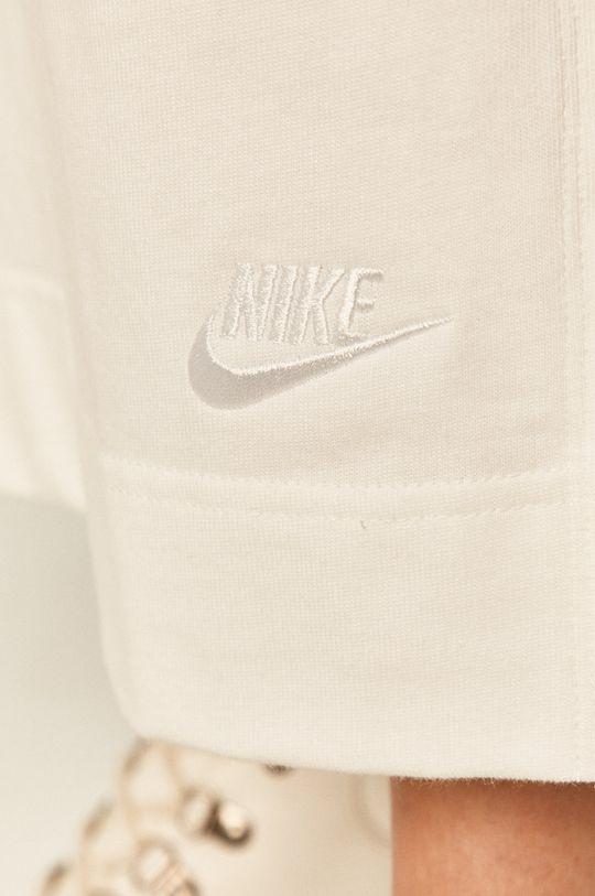 Nike Sportswear - Sukienka Damski