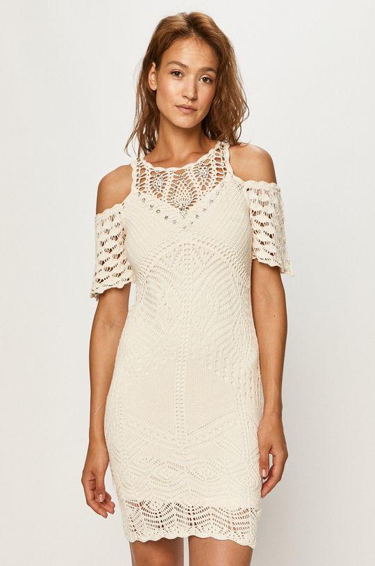 білий Twinset - Сукня Жіночий