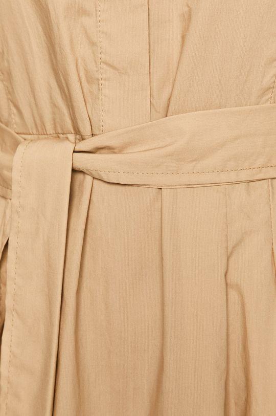 Marc O'Polo - Сукня Жіночий
