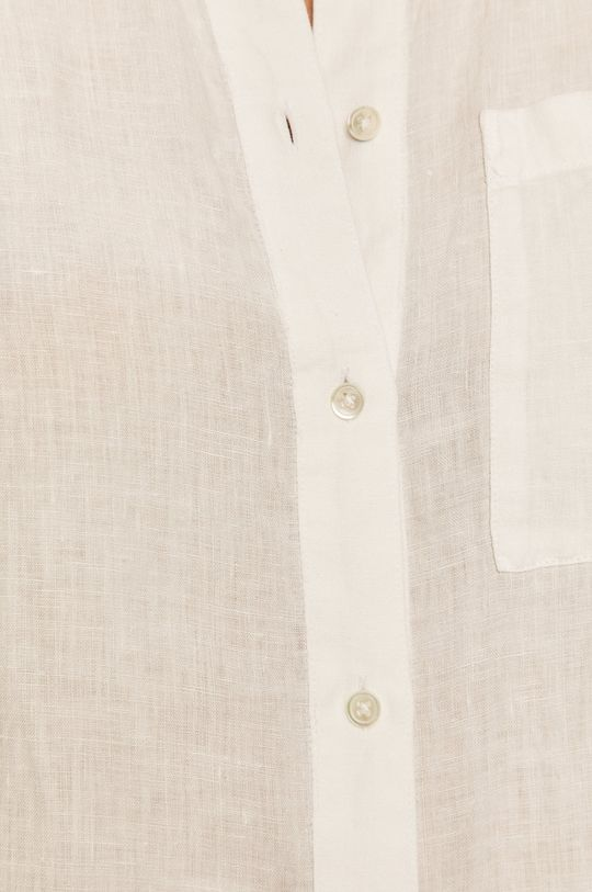 Marc O'Polo - Сукня білий