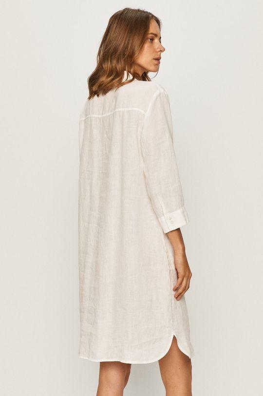 білий Marc O'Polo - Сукня