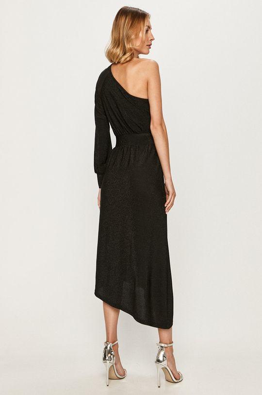 Only - Sukienka czarny