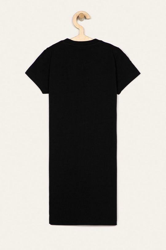 adidas Originals - Sukienka dziecięca 128-170 cm czarny