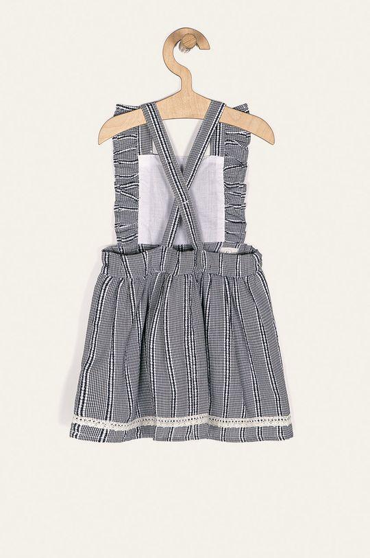 Name it - Sukienka dziecięca 86-110 cm 100 % Bawełna