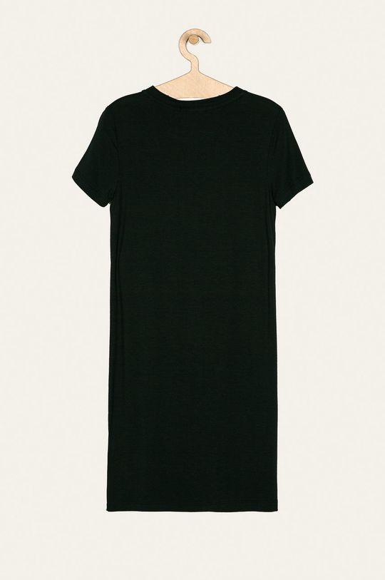 Calvin Klein Jeans - Rochie fete 116-176 cm negru