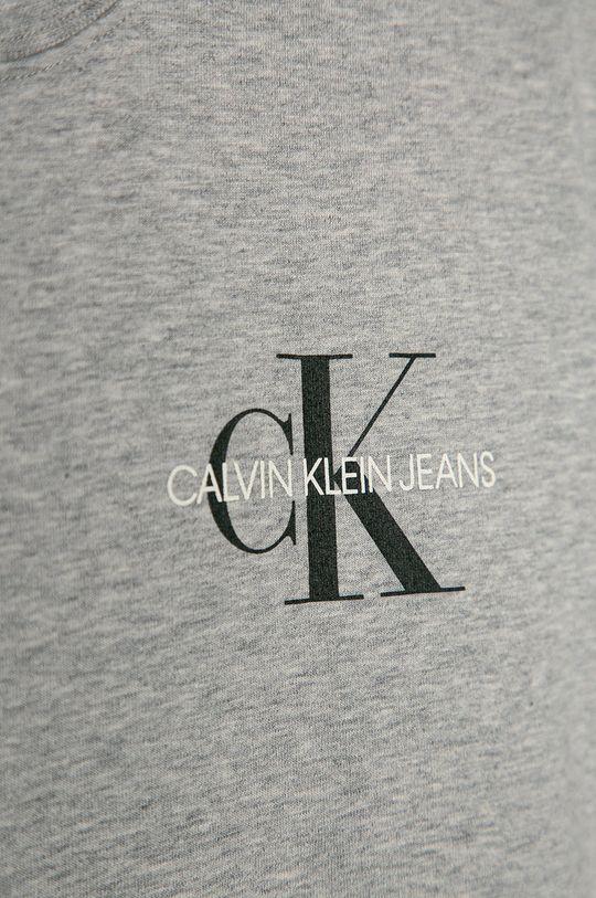 Calvin Klein Jeans - Dievčenské šaty 116-176 cm  95% Bavlna, 5% Elastan