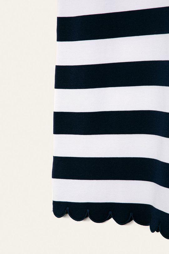 Polo Ralph Lauren - Dievčenské šaty 128-176 cm tmavomodrá