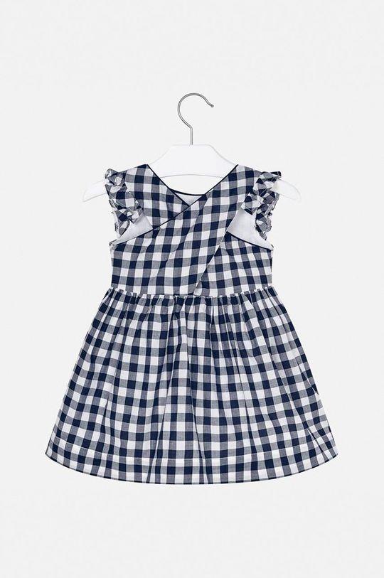 Mayoral - Dievčenské šaty 92-134 cm  100% Bavlna