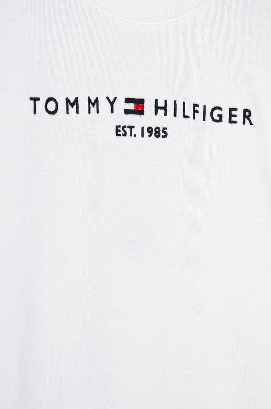 Tommy Hilfiger - Rochie fete 128-176 cm 100% Bumbac