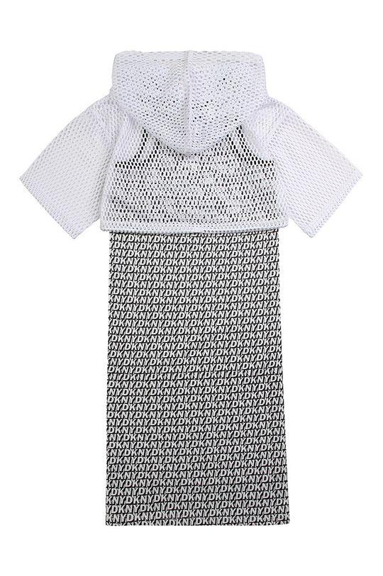 Dkny - Sukienka dziecięca 152-158 cm