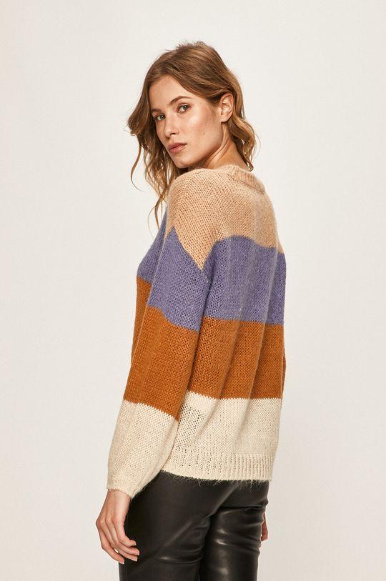Vero Moda - Sweter 75 % Akryl, 25 % Nylon
