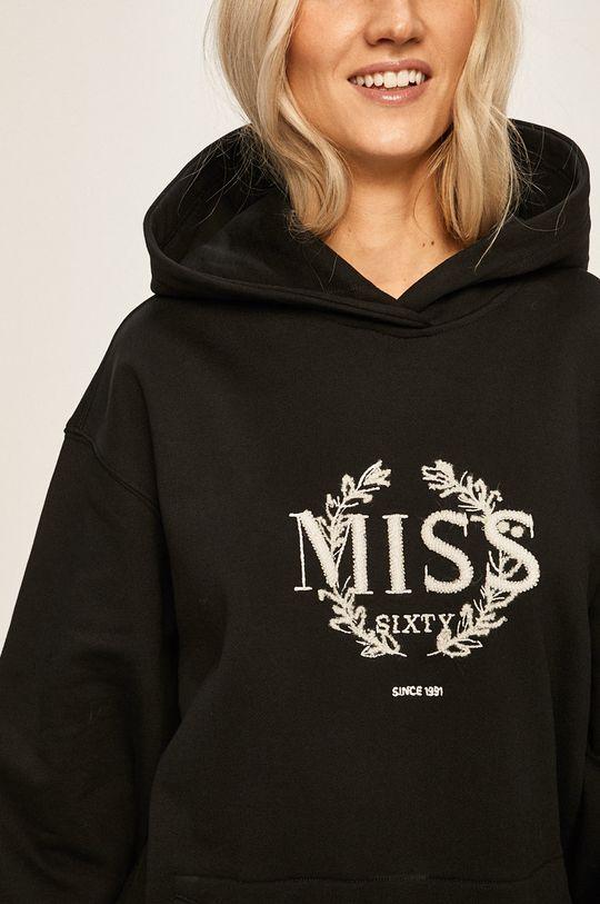 Miss Sixty - Bluza Damski