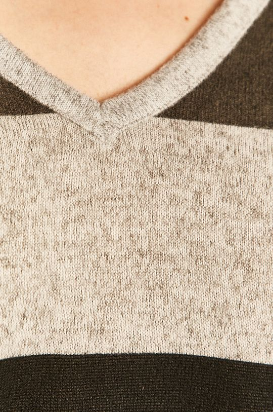 Jacqueline de Yong - Пуловер Жіночий