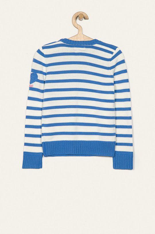 Polo Ralph Lauren - Detský sveter 128-176 cm  100% Bavlna