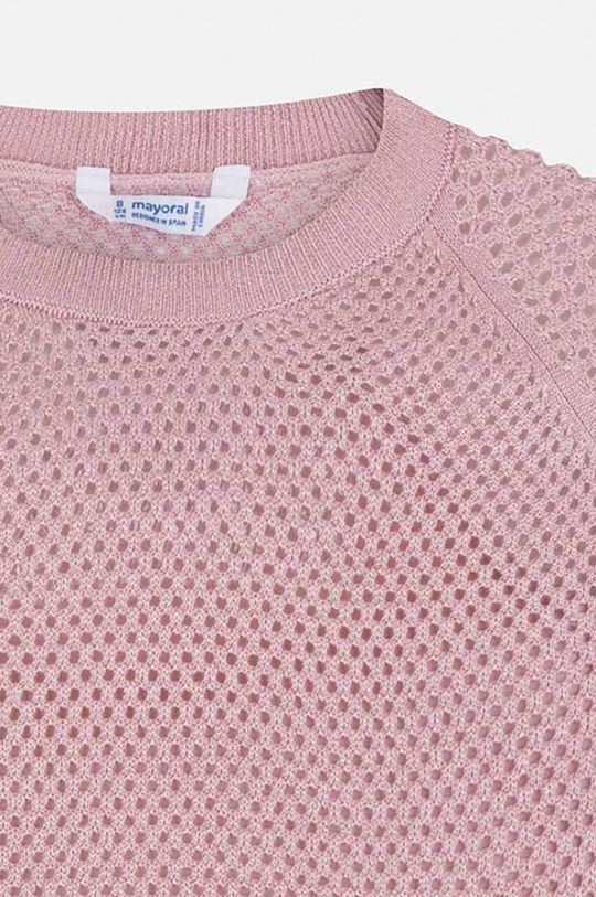 roz Mayoral - Pulover copii 128-167 cm