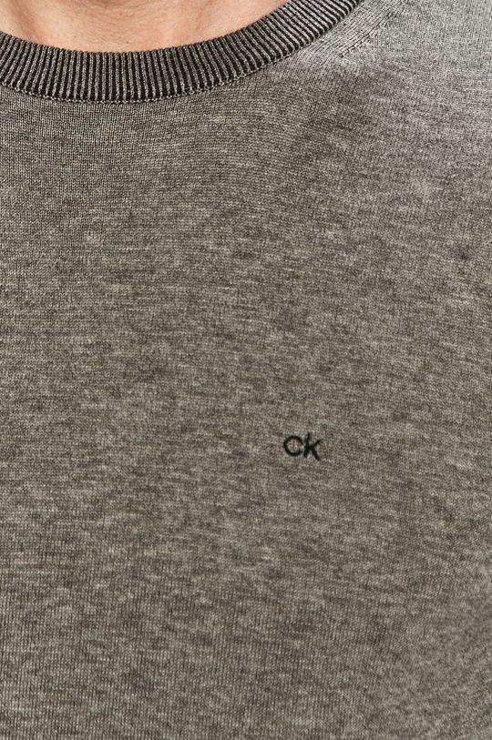 Calvin Klein - Sweter K10K104920 Męski
