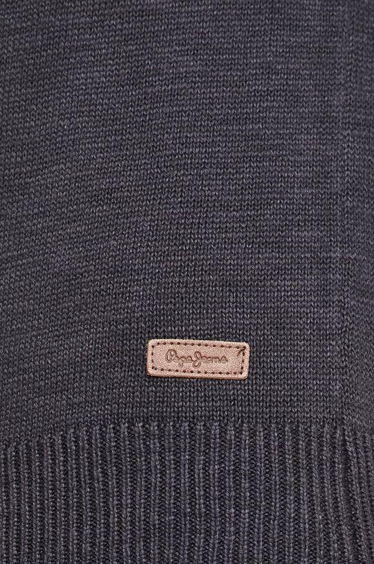 Pepe Jeans - Svetr Pánský