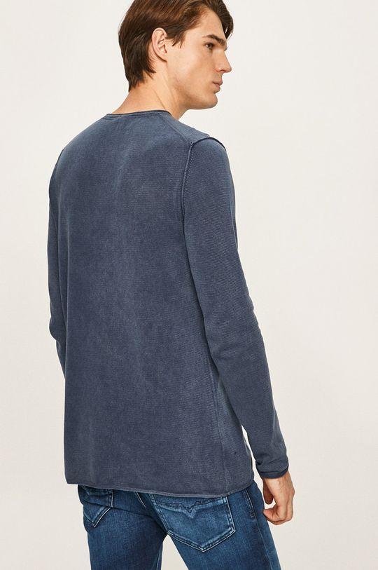 Joop! - Sweter 100 % Bawełna