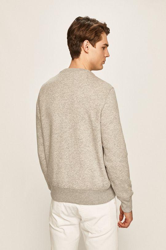 Polo Ralph Lauren - Mikina <p>  55% Bavlna, 45% Polyester</p>